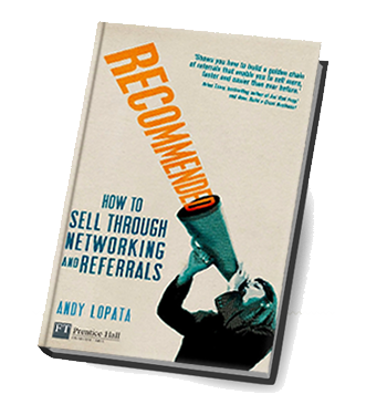 andy-lopata-recommended-how-sell-through-networking-and-referrals