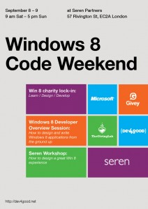 windows-8-code-weekend-2012
