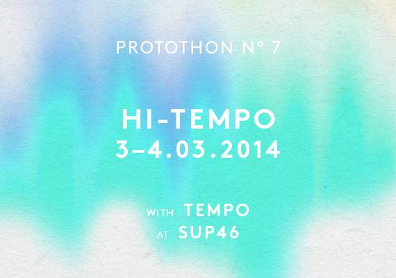 HI-TEMPO-WEB_3